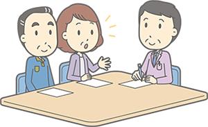 無料法律相談の対象拡大及びカレンダーについて   鹿児島県弁護士会